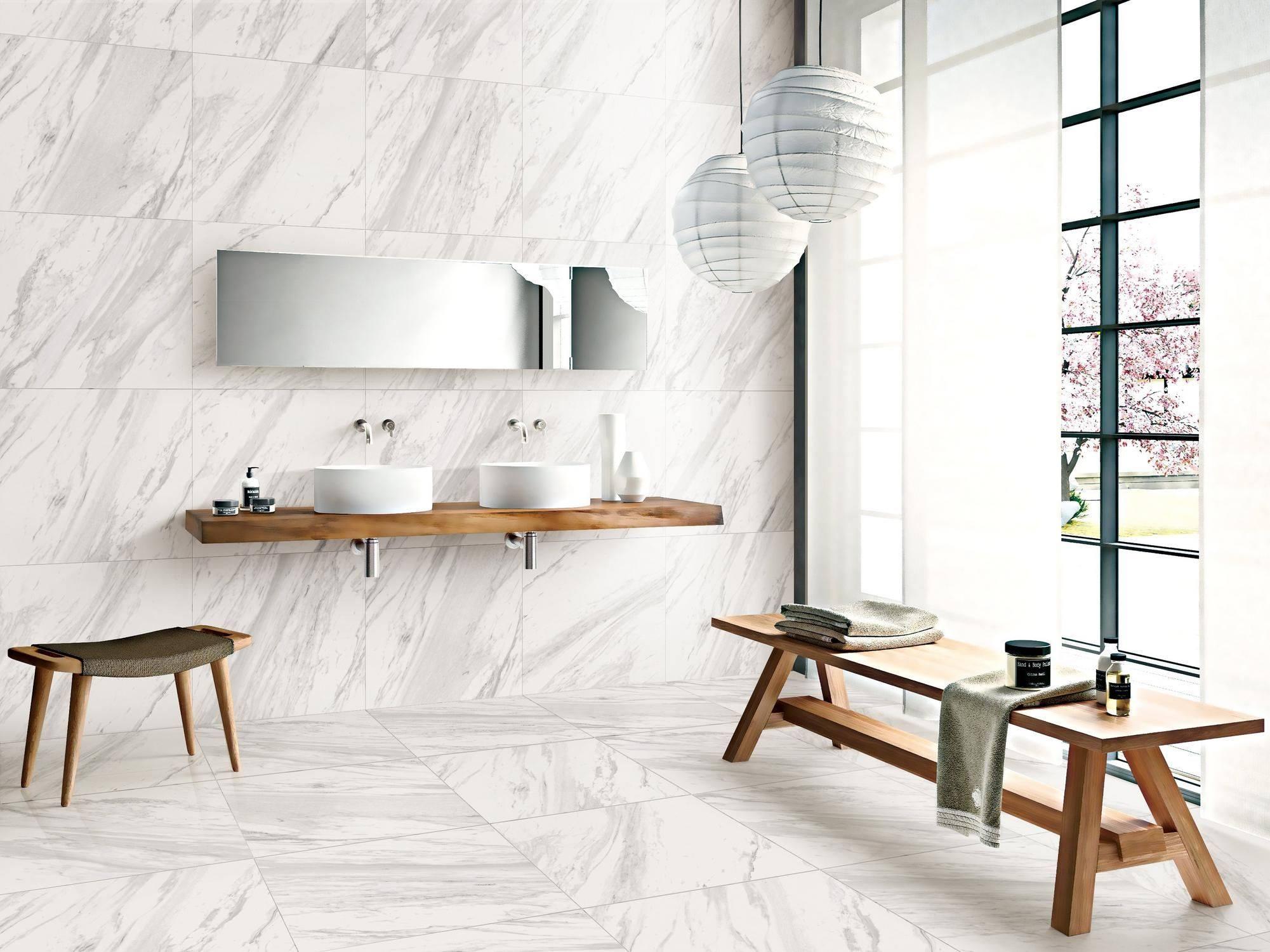 Màu trắng biểu tượng cho sự trang nhã, thanh lịch và tinh khiết