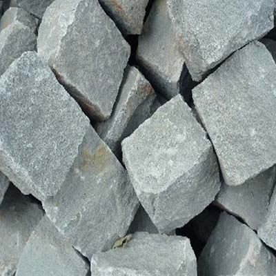 đá cubic